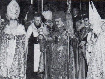http://www.armeniancatholic.org/archives/pic3844.jpg?type=s&id=3167